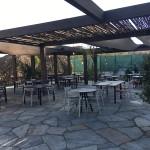 Nidi e Giardino Salicornia - La Rotonda