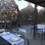 La Rotonda 2017 Giardino Salicornia