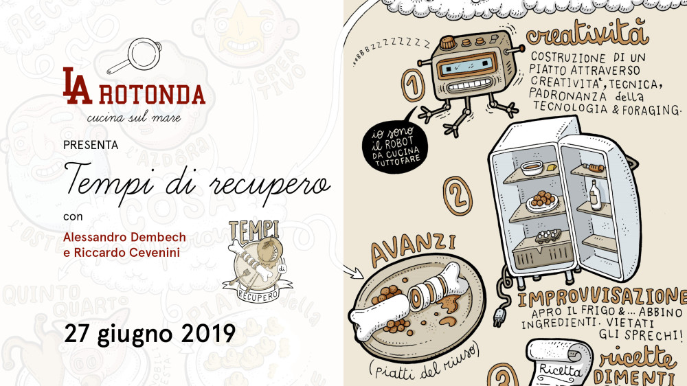 larotonda_banner2019_20190617_tempirecupero