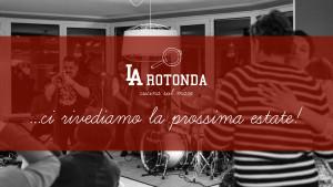 larotonda_banner2019_20190930