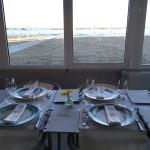 Vista sul mare - Lido Adriano
