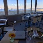 La Rotonda - cucina sul mare