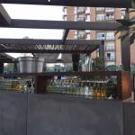 Bar La Rotonda