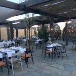 Giardino Salicornia - La Rotonda