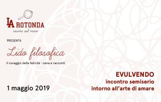 larotonda_bannermaggio_20190418