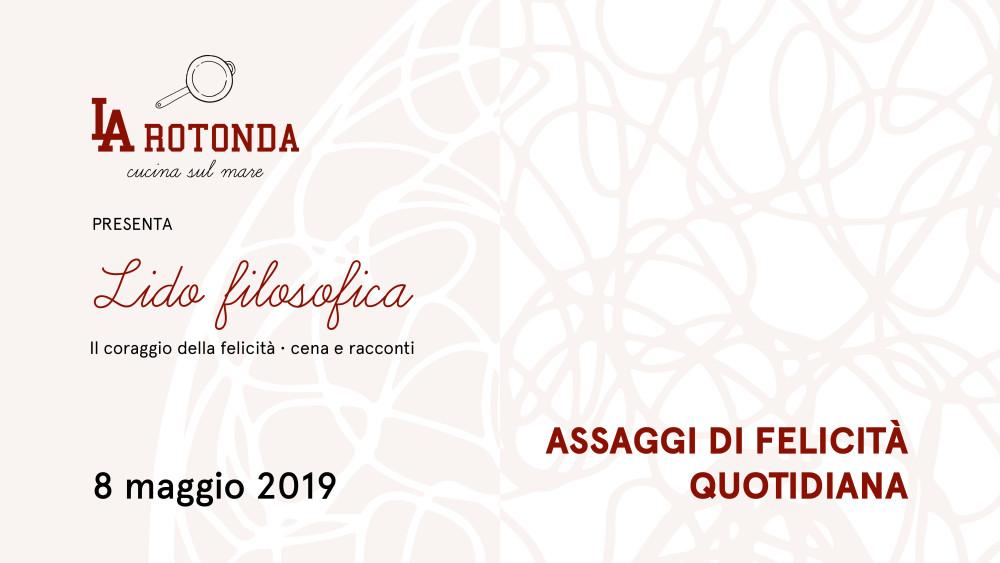 larotonda_bannermaggio_201904182
