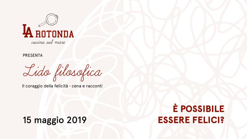 larotonda_bannermaggio_201904183