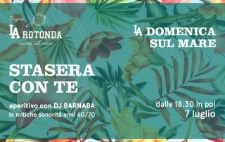larotonda_banner2019_201906253