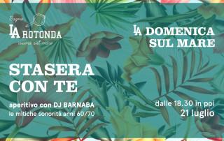 larotonda_banner2019_201906254