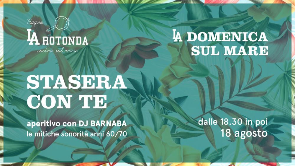 larotonda_banner2019_201906256