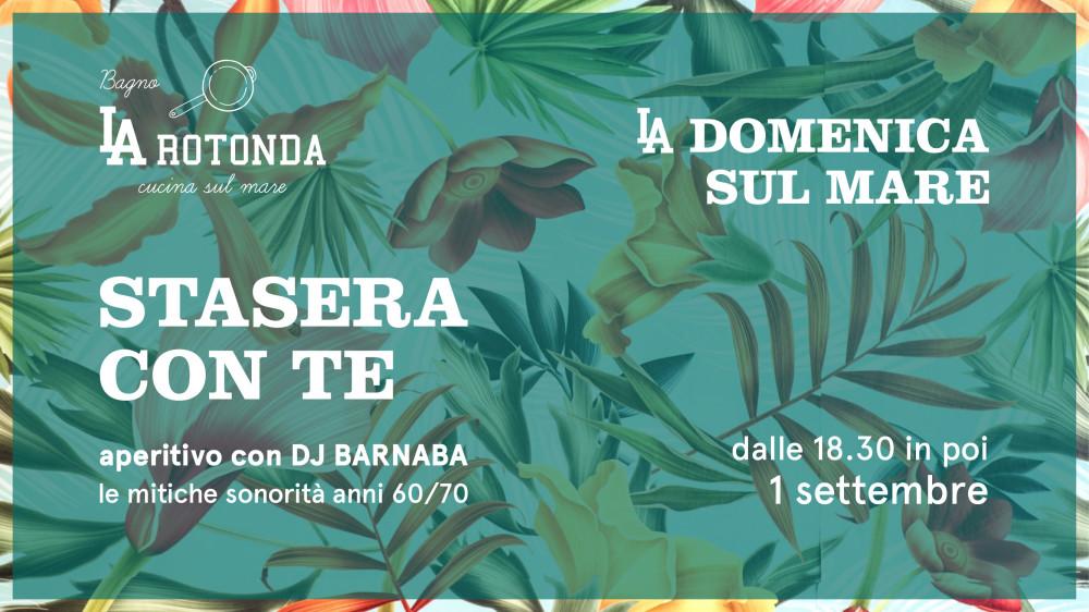larotonda_banner2019_201906257