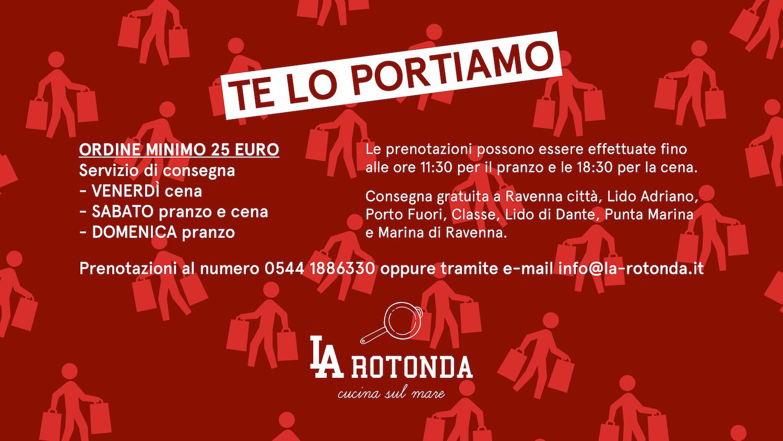 larotonda_banner_20200415