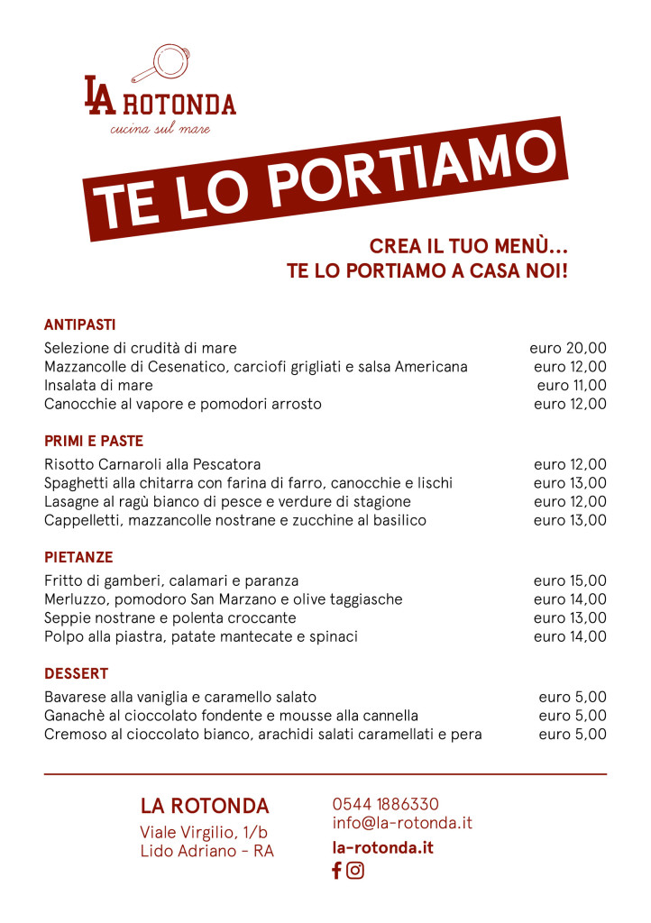 larotonda_menuasporto_20202